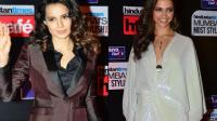 News video: Deepika is jealous of Kangana
