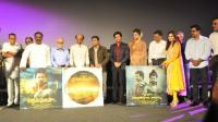 News video: Shah Rukh, Deepika attend Kochadaiiyaan audio launch