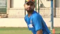 News video: EC MAY APPOINT VIRAT KOHLI AS A NATIONAL ICON