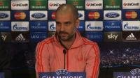 News video: Bayern wary of Champions League match vs Arsenal