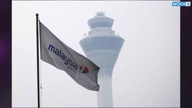 News video: Exclusive: Malaysia Plane Probe Narrows On Mid-air Disintegration - Source