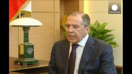 News video: Russia proposes an alternative solution to the Ukraine crisis